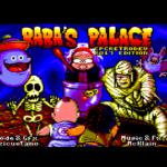 Baba's Palace
