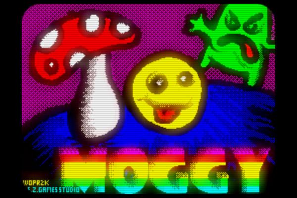 moggyshot1