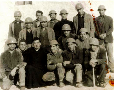 46802-villarrubia-de-santiago-foto-antigua-mineros