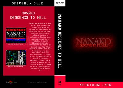 cinta_nanako_spectrum_ficha
