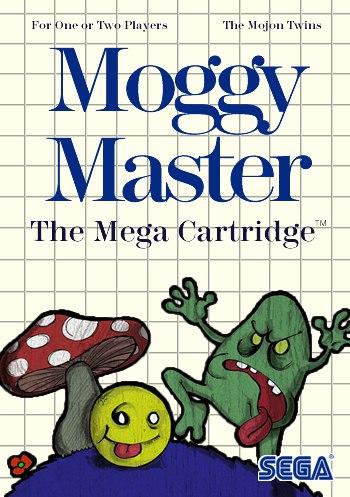 Moggy Master Photo393251453800654884