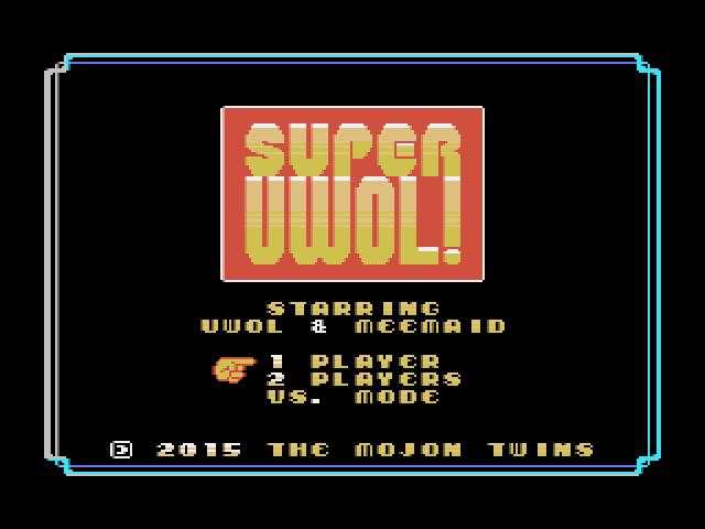 uwol-01