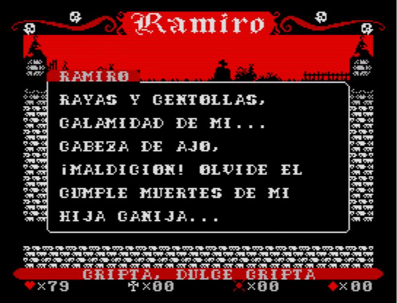 ramiro001