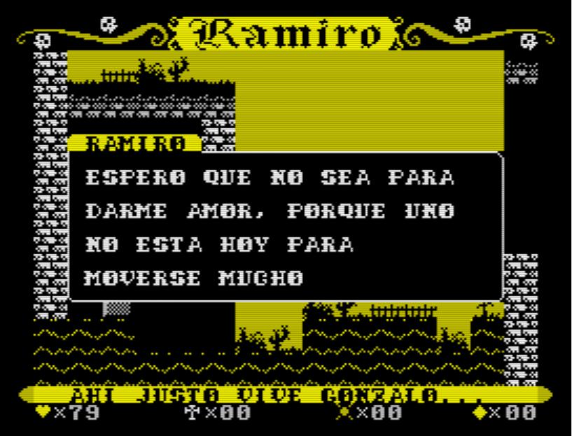 ramiro004