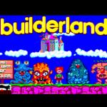 Builderland