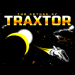 The Return of Traxtor