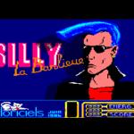 Billy El Barriobajero