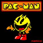 pac-man emulator