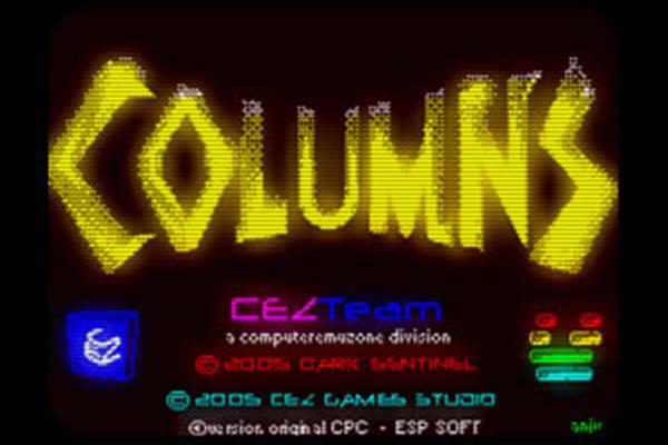 columns1_big