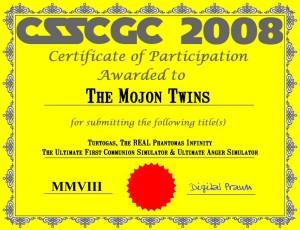 the_mojon_twins-1