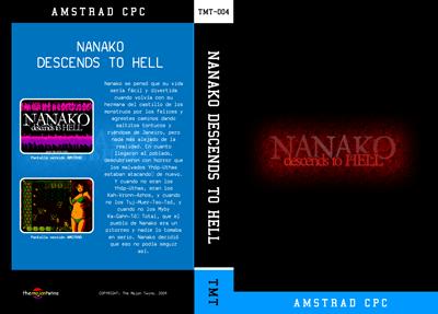 cinta_nanako_amstrad_ficha