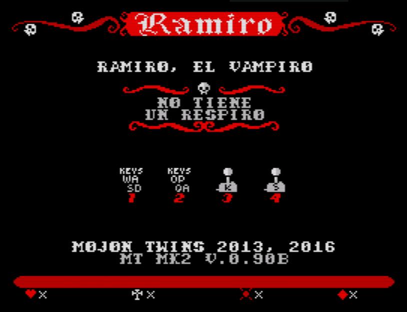 ramiro000