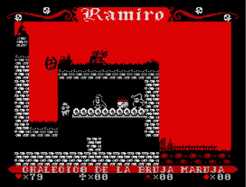 ramiro002